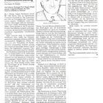 1979 Profil Revolution, Stefan Gergely