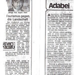 1980 Doebling, Adabei