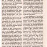 1990 Die Presse, Abenteuer Forschung