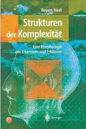 Strukturen-der-Komplexitaet