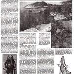 1990 12 06 Wochenpost-Zusammenbruch Der Harmonie