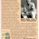 1997-01-Visa Magazin-Ewiges Wachstum