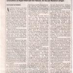1997-DieFurche-Nr14-Ursachen Des Wachstums-Hellmut Butterweck