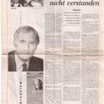 1997-04-03-Die Furche-Nr14-Wachstum-Hellmut Butterweck