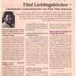 1997-WU Alumni News-Lieblingsbuecher-Genesis-Fritz Scheuch