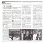 1999-08-02-Profil-Nr31-HiSociety-Helmut Gansterer