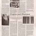 1999-Die Universitaet-Schroedinger-S13-Visionen-Franz Martin Wimmer