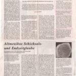 1999-Die Universitaet-Schroedinger-S15-Endzeit-Hermann Mueckler
