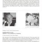 2001-04-17 ORF-Einladung Ueber Kultur