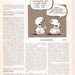 2001-06-Falter-Heureka-Nr601-Gesetzlose Wissenschaften