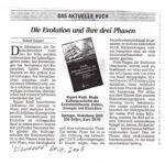 2003-08-20-Standard Kulturgeschichte