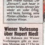 2005-03-06-Krone-Vorlesung