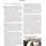 2005 Profil-Nr 40 Gansterer Riedl Lebt