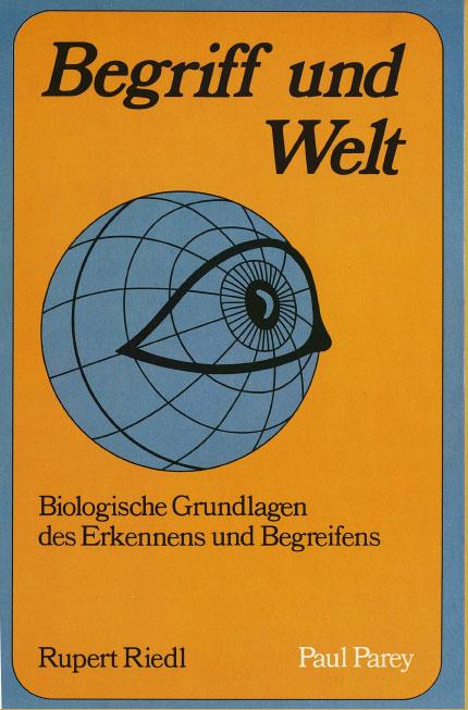 Begriff-und-Welt