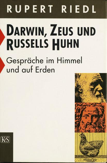 Darwin,-Zeus-und-Russells-Huhn