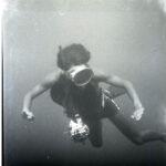 Fotos 1950 - 1951
