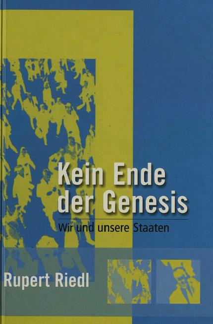 Kein-Ende-der-Genesis