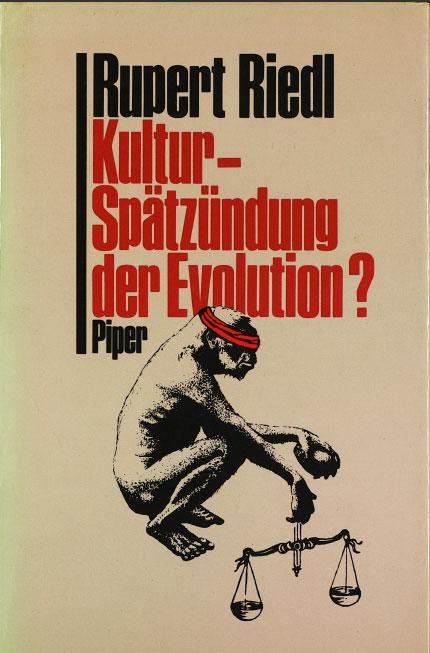 Kultur---Spätzündung-der-Evolution