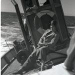 Fotos 1950 - 51-3