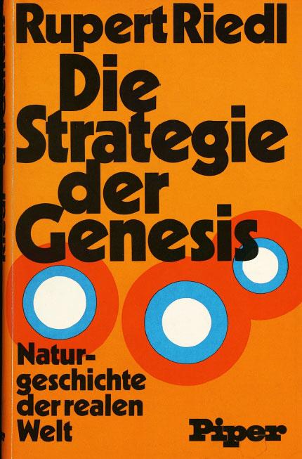Strategie-der-Genesis